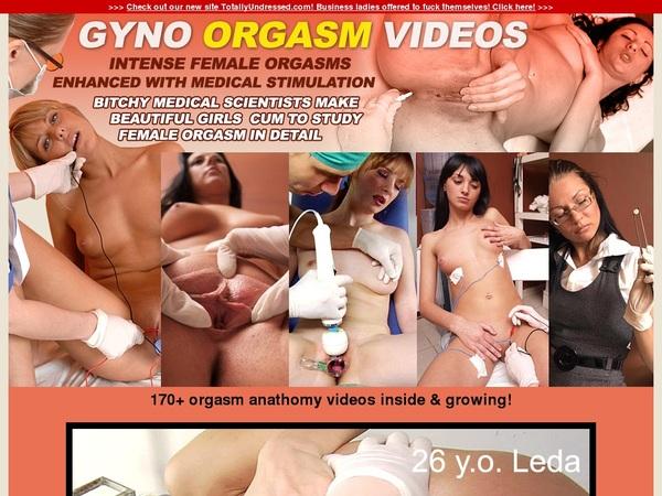 Gyno Orgasm Videos Full Scenes