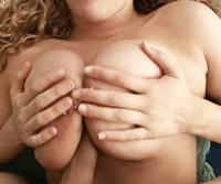 Pinup Pornstars Ebony s3