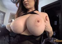 Tessa Fowler With Discount s5