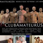 Acc Clubamateurusa