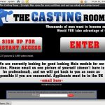 The Casting Room Join By Direct Pay