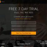 Porn Hub Premium Trial Pass
