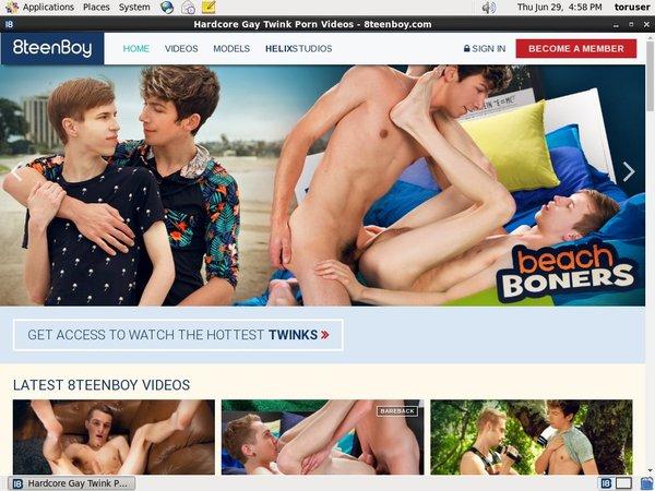 8teenboy.com Images
