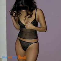 Delhisexchat By SMS s5